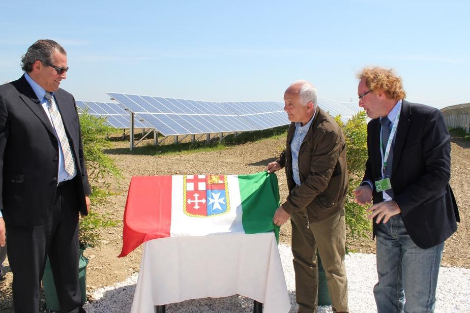 centrale_elettrica_fotovoltaica_cascina_francesco_ferrante
