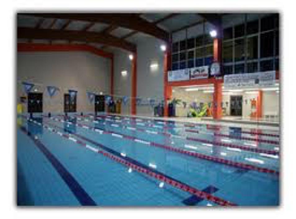 piscina_comunale_cascina_francesco_ferrante