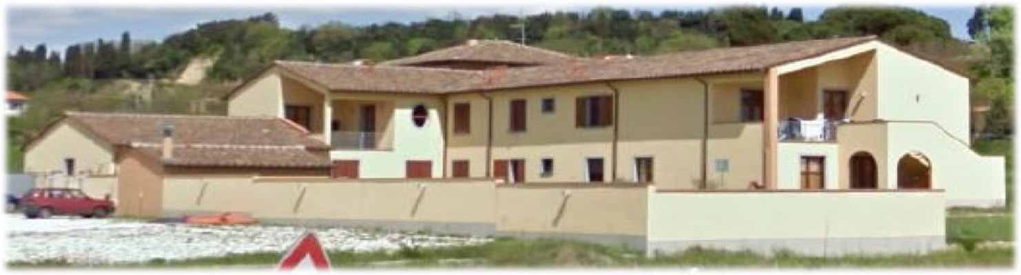 residenza_per_anziani_lorenzana_francesco_ferrante