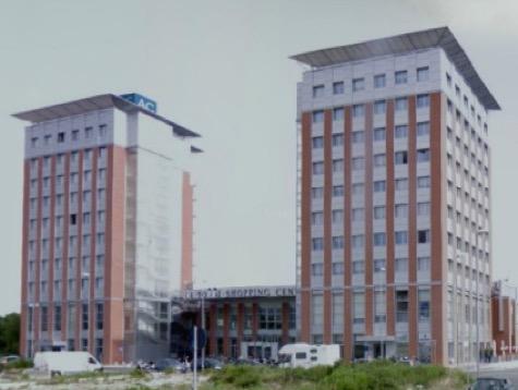torri_ac_hotel_porta_a_terra_livorno_francesco_ferrante