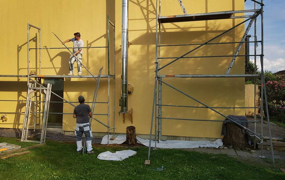ristrutturare casa a pisa impresa generale di costruzioni ferrante