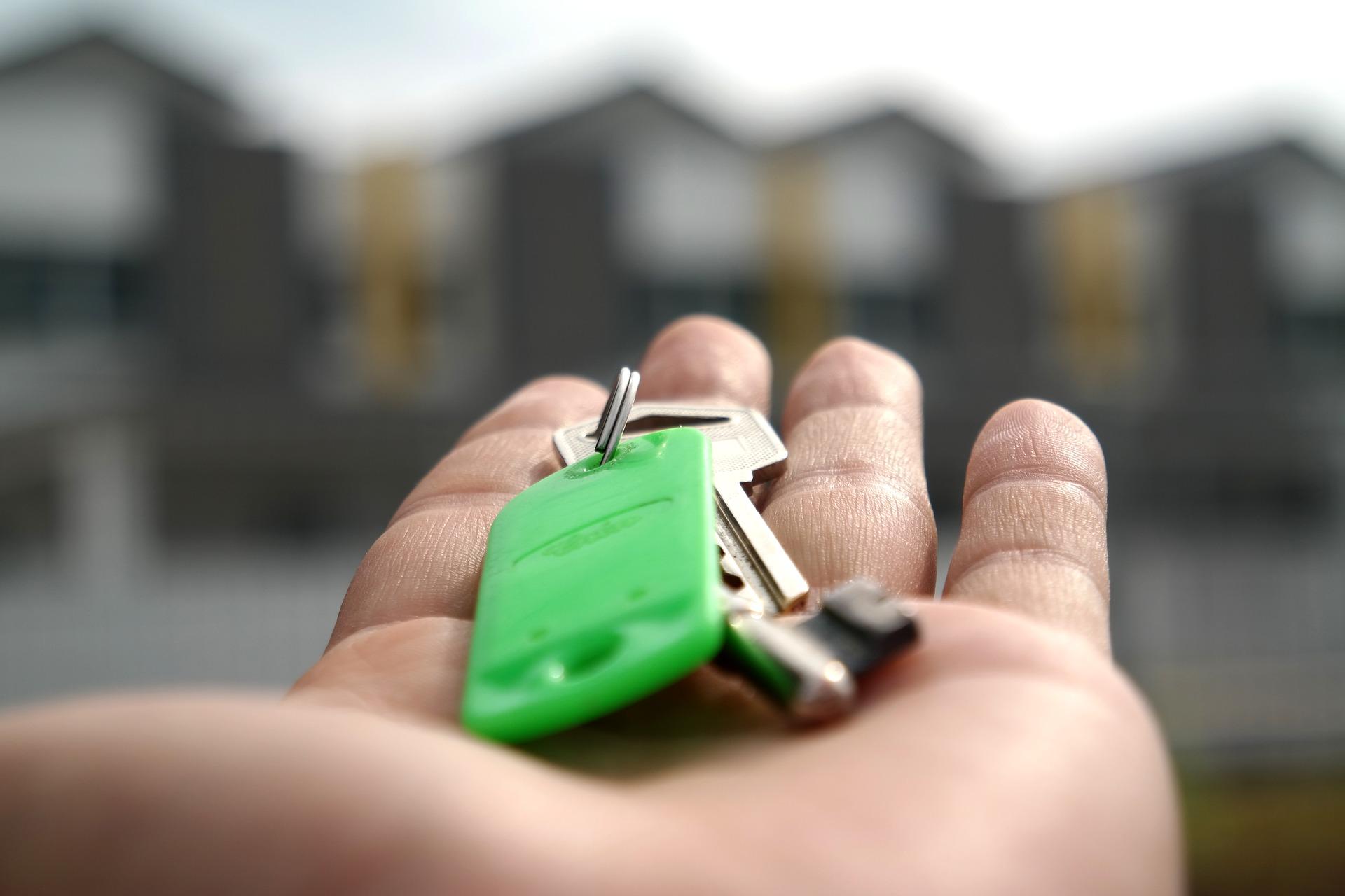 comprare casa a pisa vantaggi fiscali prima casa