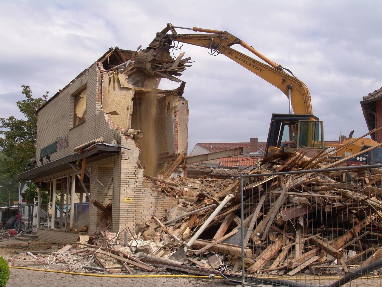 ristrutturare casa a pisa