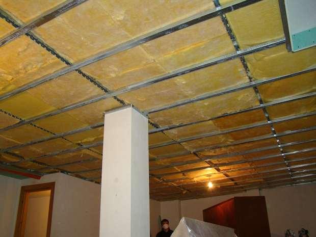 ristrutturare casa a pisa cappotto termico interno