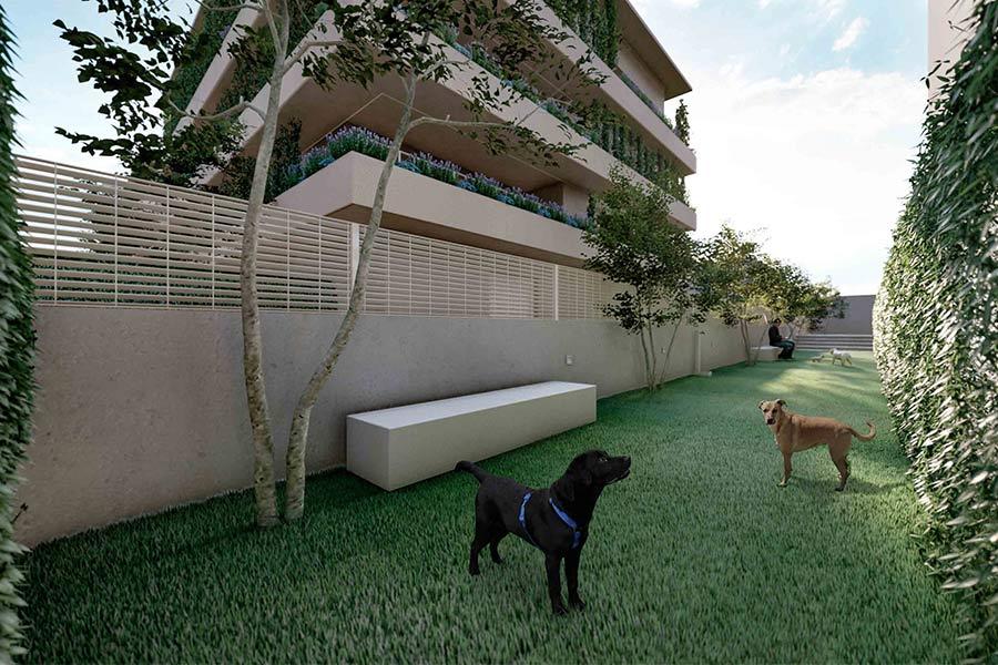quali-piante-cresceranno-giardino-verticale-pisa-3