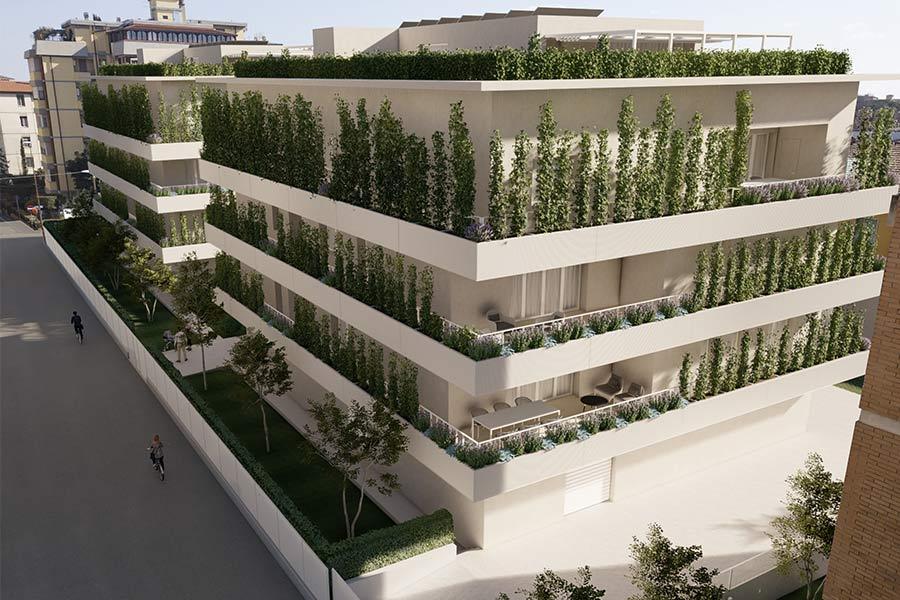 quali-piante-cresceranno-giardino-verticale-pisa
