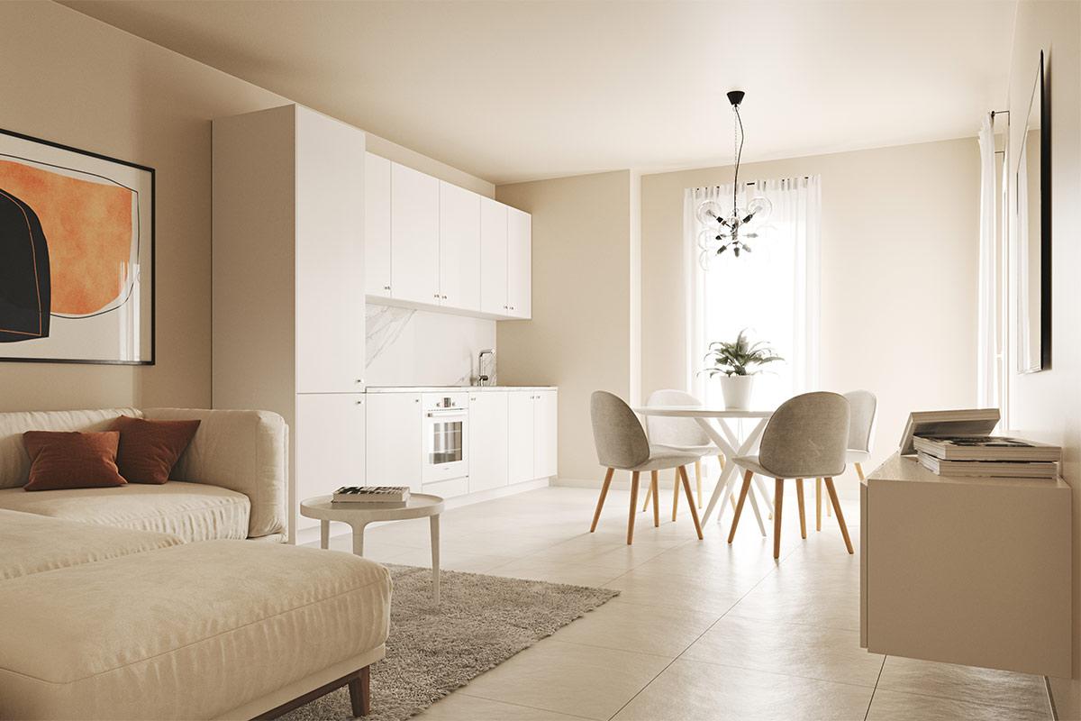 giardino verticale pisa appartamento-4-soggiorno-1